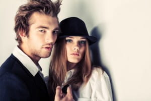 Relooking Couple - Agence de relooking à Nice, Cannes, Monaco - Look'in Nice