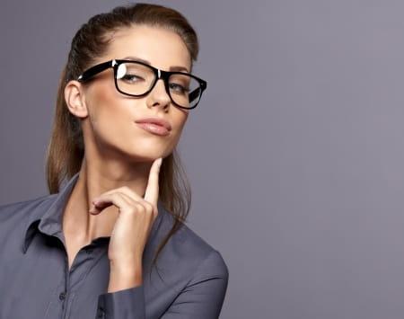 Comment bien choisir ses lunettes ?