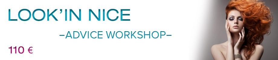Advice workshop
