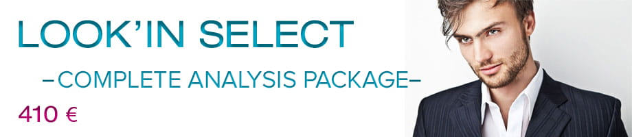 Complete analysis package