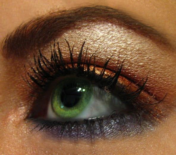 Mise en beauté : comment sublimer votre regard ?