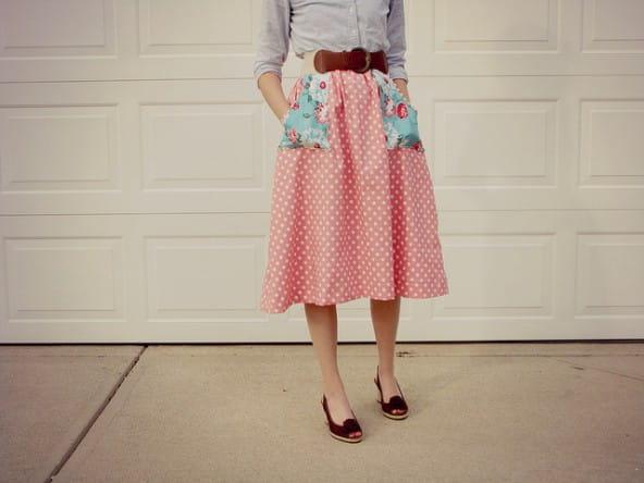 Pourquoi la mode vintage séduit-elle autant ?