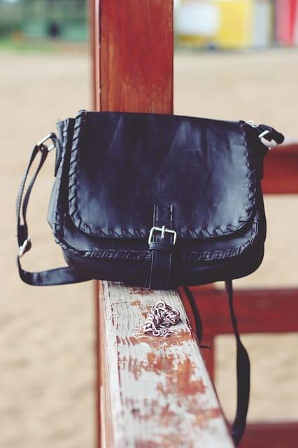Quel sac pour cet hiver ?
