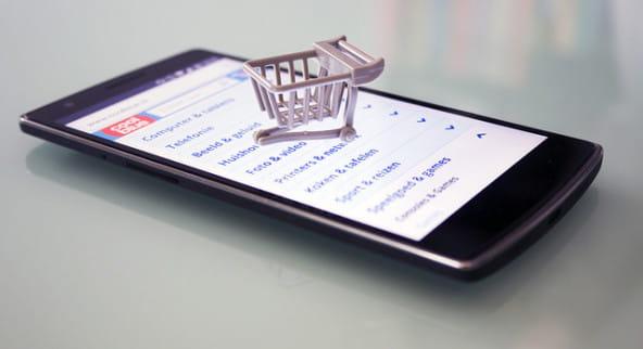 5 conseils si vous achetez en ligne !