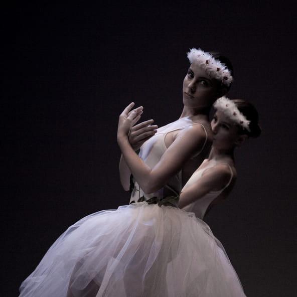 Déguisez-vous avec l'Opéra de Nice