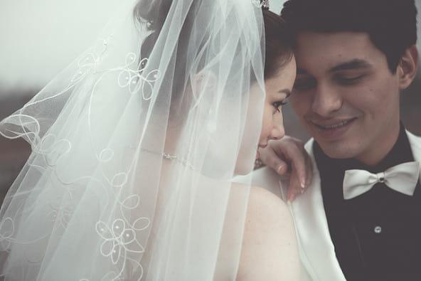 Être au top pour son mariage