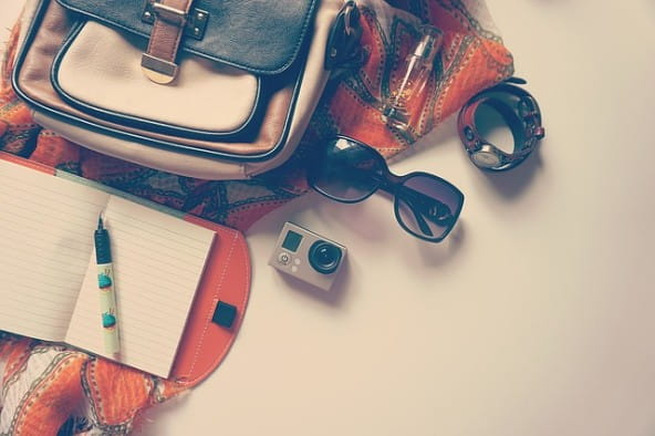La mode en toute simplicité