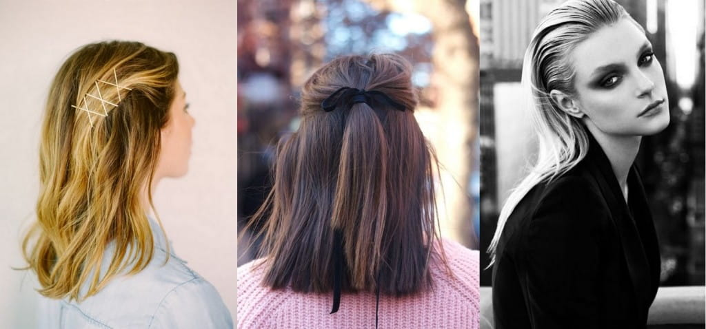 look coiffure 2