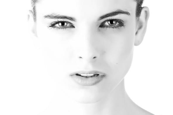 (Français) Tout savoir sur l'analyse morphologique du visage
