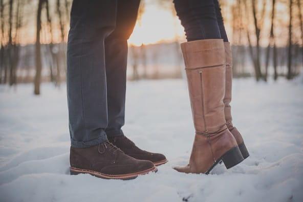 Le relooking de couple pour les parents