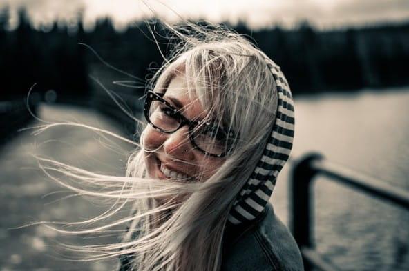 L'atelier conseils lunettes : affirmez votre style !