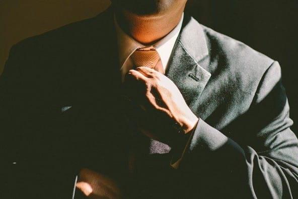 (Français) La confiance en soi par les vêtements