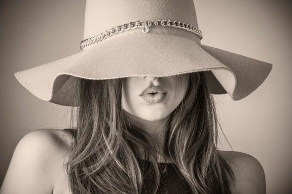 Comment bien choisir un chapeau ?