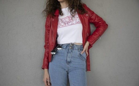Pourquoi le pantalon est un symbole féministe ?
