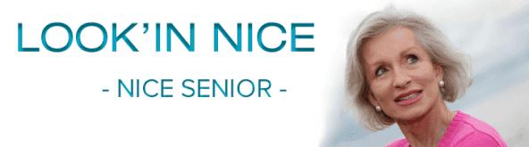 Relooking Nice Senior, nos conseils en image pour les Silver