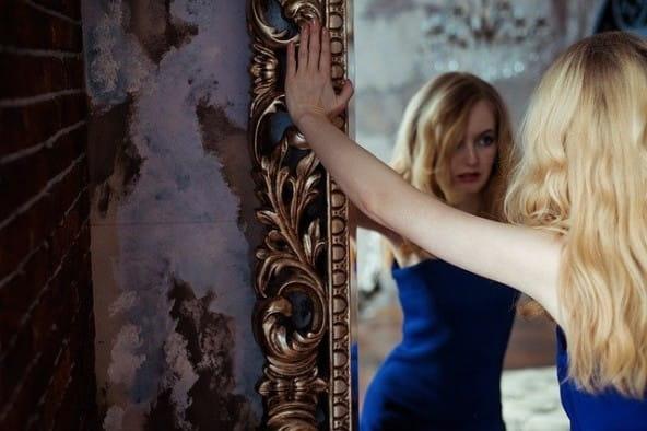 Comment l'anorexie mentale joue-t-elle sur votre perception ?