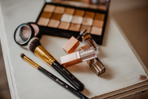 Printemps 2021 : quelles sont les tendances maquillage ?
